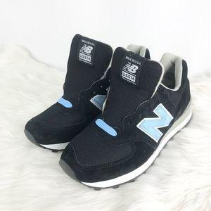 NWOB New Balance Sneakers 9